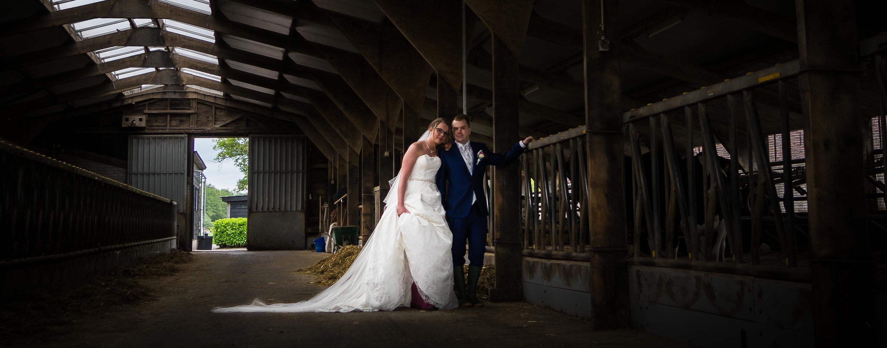 storytelling bruidsfotografie Ayla Remco