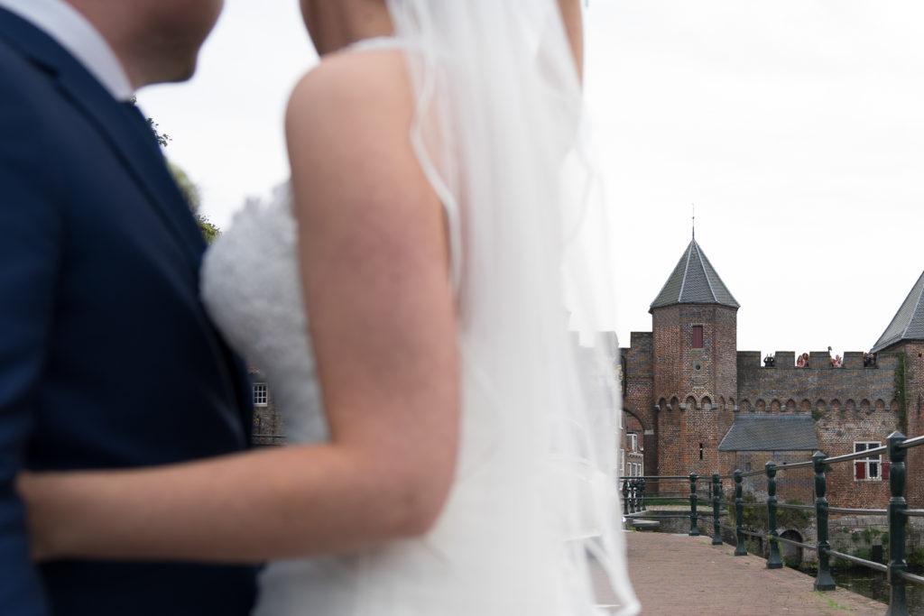 bruiloft fotograaf amersfoort hoogland