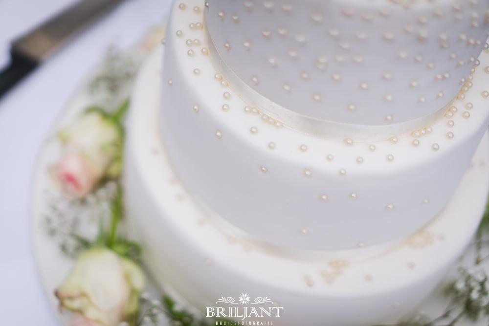 detailfoto bruiloft inspiratie