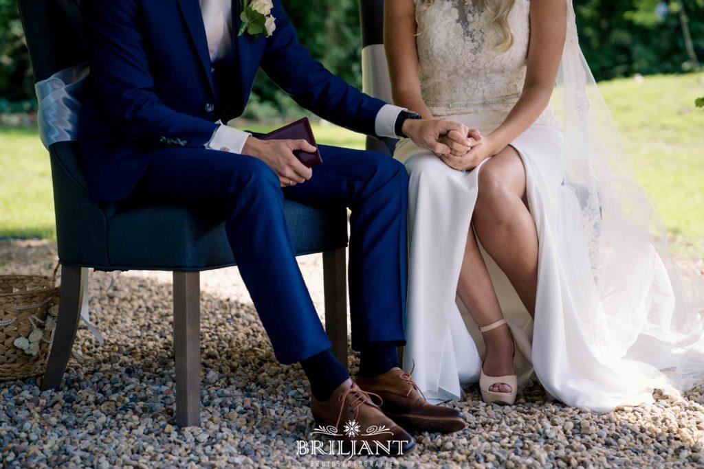 bruidspaar briljant bruidsfotografie