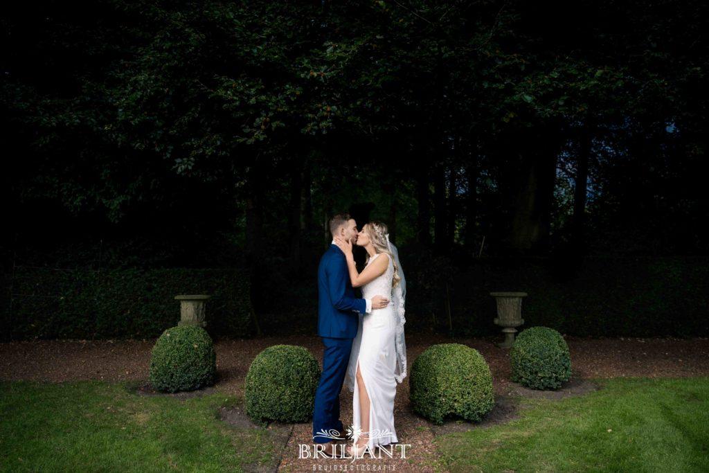 maartensdijk bruiloft