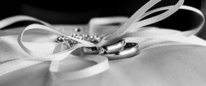 bruidsfotografie tips